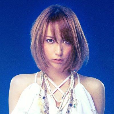 藍井エイル、体調不良のため無期限活動休止 11月の日本武道館公演で