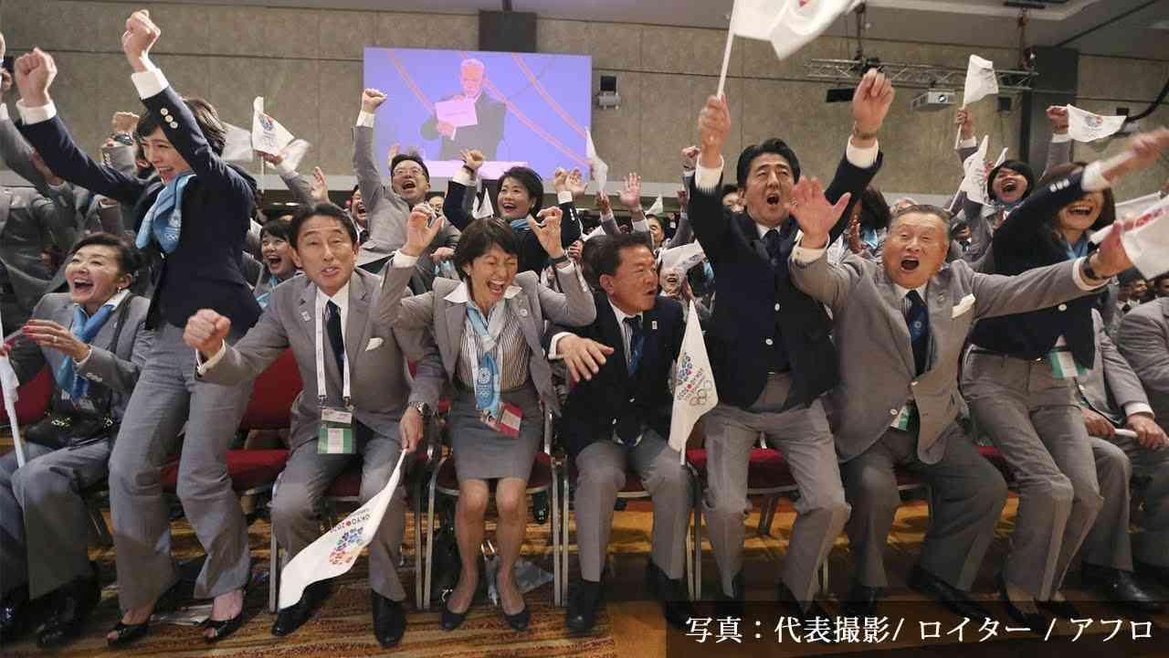 【平昌五輪】空席の穴埋め「裏ボランティア」が始動 無料チケットで盛況演出