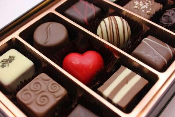 「バレンタインチョコ欲しくない」男性の2割 「ホワイトデーのお返しが面倒」「お金がかかる」