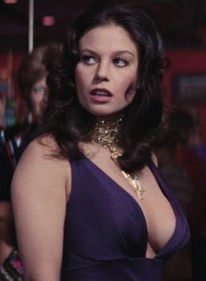 37年前に水死したハリウッド女優ナタリー・ウッド、当時の夫が重要参考人に浮上