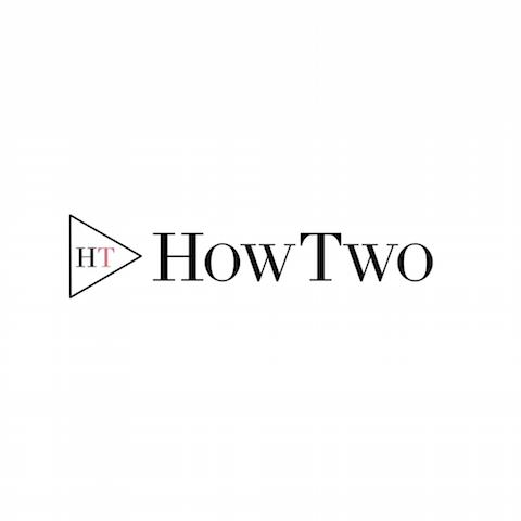 HowTwo (ハウトゥー) | 美容動画コミュニティ
