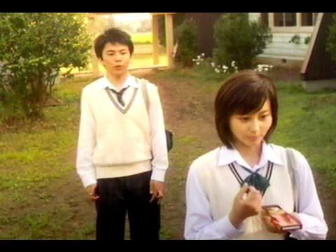 堀北真希 : エアーズ (200609) - YouTube
