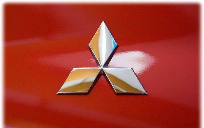 三菱自動車、米国でリコールへ サンルーフとブレーキに不具合 - Sputnik 日本