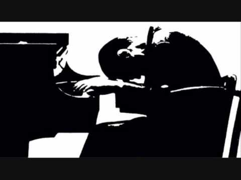 Bill Evans Trio - Lucky to be me - YouTube