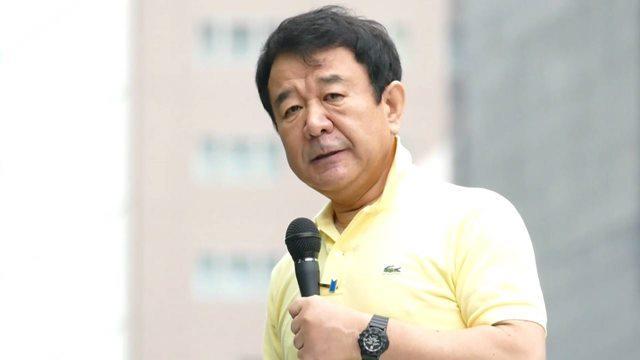 【ド正論】青山繁晴「北朝鮮の工作が一番浸透してるのは日本のメディア!実は北から指示を受けてる人を把握しているがスパイ防止法が無いので見てるだけ…」 : 政経ワロスまとめニュース♪