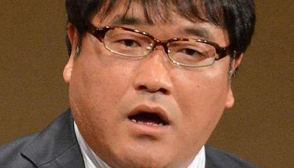 女性専用車両トラブルにカンニング竹山「ちっちぇえ男」「男性と女性の受ける傷が違う」
