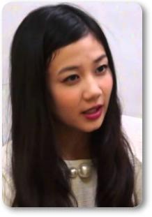 清水富美加の元彼の若手俳優Aは吉沢亮か?