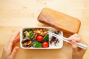 料理上手の妻は1260万円の付加価値アリ | プレジデントオンライン | PRESIDENT Online