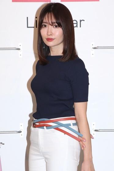 小嶋陽菜、異分野への挑戦続ける AKB48卒業後1年ぶりプロデュース展