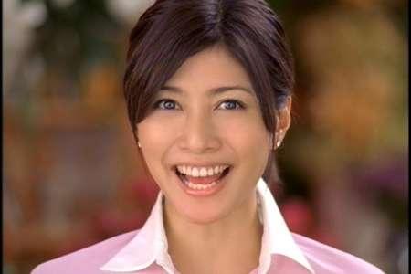 【あさイチ】プレミアムトークに内田有紀登場。42歳に見えないとネット荒れるwww | まとめまとめ