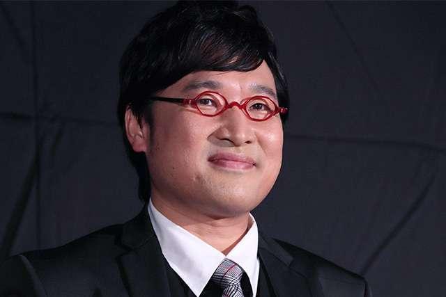 山里亮太 ネットでの誹謗中傷に法的措置の検討を匂わせる - ライブドアニュース