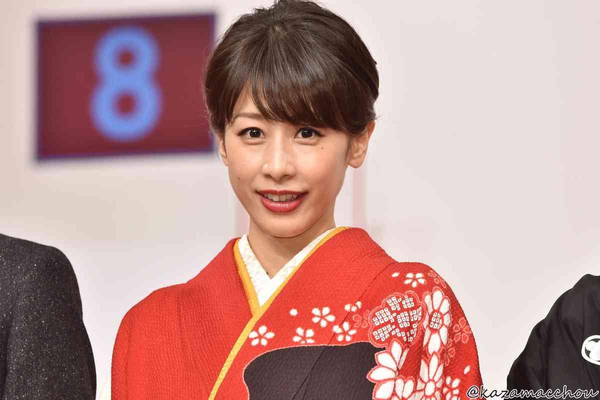 加藤綾子の下心を指摘したマツコ・デラックスに称賛の声「本当に汚い女!」