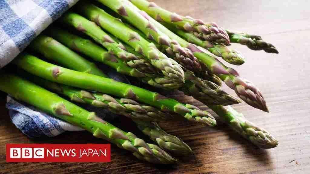 がん進行・転移に食品が影響か=英研究 - BBCニュース