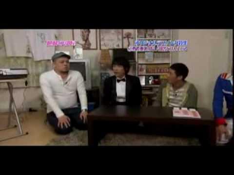 くうちゃんの愛の歌 - YouTube