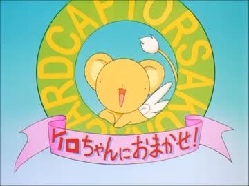 「ドラゴンボール」久川綾がブルマの声を初披露、ウェブ動画にベジータと登場