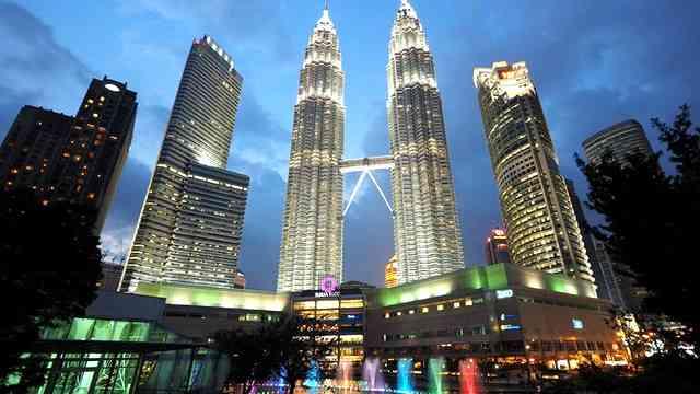 【教えて❗】マレーシアのおすすめ