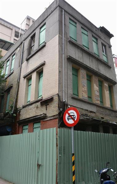 台湾各地で日本建造物保存 歴史観の深まり背景に - 産経ニュース