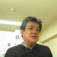 richardkoshimizu official website – リチャード・コシミズ独立党