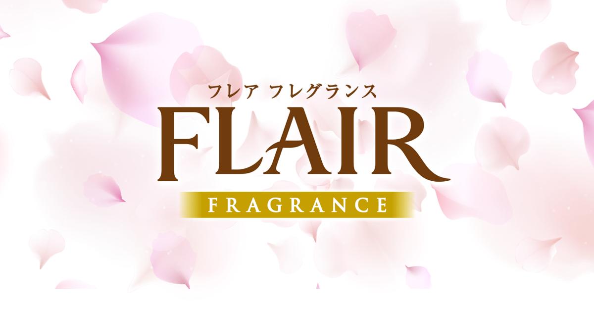 VERYコラボハンサムフラワーの香り | フレアフレグランス | 花王株式会社