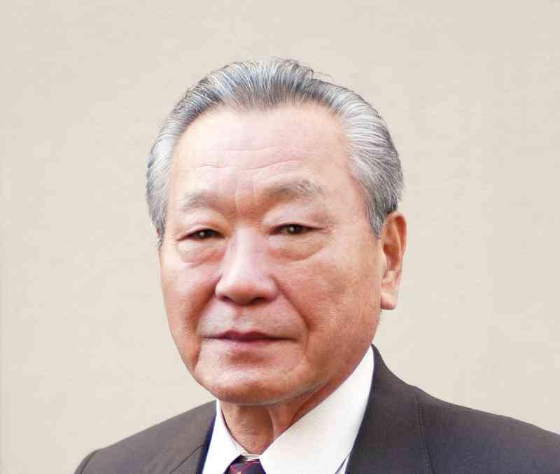 元警視庁捜査1課長 田宮栄一さん逝去 85歳