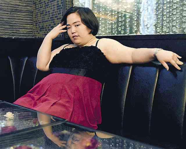 ゆりやんレトリィバァ、女優デビュー! 山崎賢人を前に「セリフ飛んだ」…日テレ系ドラマ「トドメの接吻」