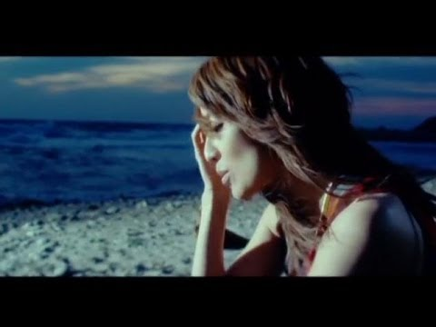My Little Lover / 音のない世界 - YouTube