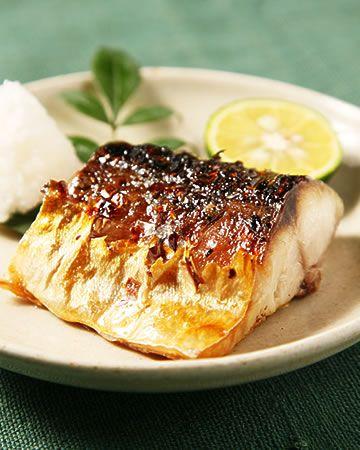 明石家さんま 普段の食生活を告白「胃は金持ちにならない」