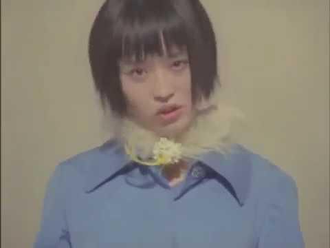 川本真琴 微熱 / Makoto Kawamoto - Binetsu - YouTube