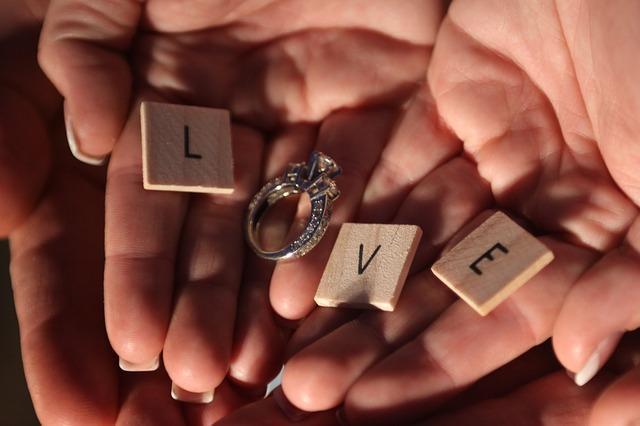 結婚前提で付き合い始めて1年以上経つのにまだ結婚(婚約)していない人!