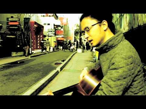 "Nagaoka Ryosuke(PETROLZ) / ""雨"" - SLEEPERS FILM - YouTube"