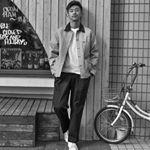 syohei uemura (@shoheyuemura) • Instagram photos and videos