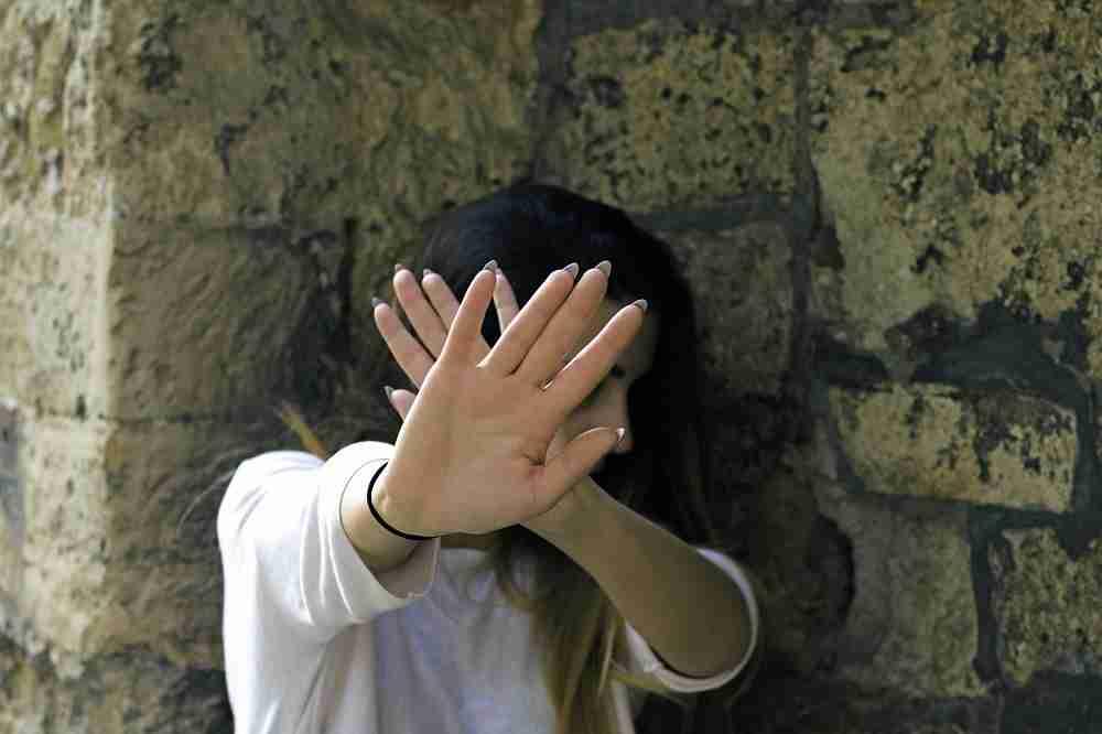 性的暴行事件が多い国ワースト7が恐ろしい! 日本の現状は!? - エキサイトニュース