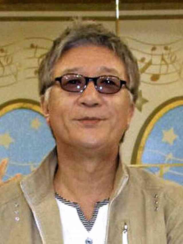 故・やしきたかじんさんのマネジャー、百田尚樹氏と幻冬舎を提訴「名誉を傷つけられた」