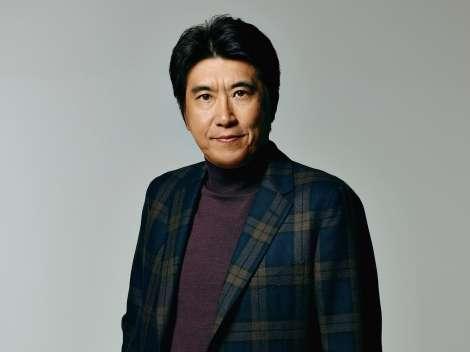 石橋貴明、フジ月曜夜11時枠で18年ぶり新バラエティー サポート役にミッツ・マングローブ