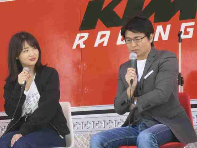 安東弘樹アナ、フリーに転身「もっと視野を広げたい」 TBS3月末退社し「キューブ」所属へ