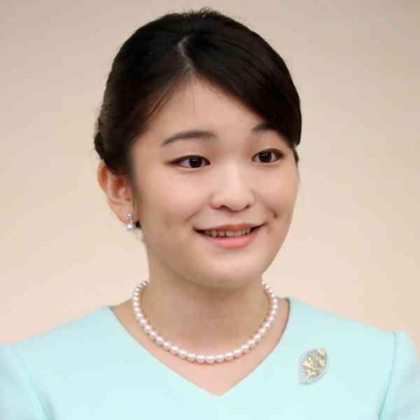 【眞子さまが結婚へ】「小室家の過去」についての報道が相次ぎ、美智子さま戸惑いか ニフティニュース