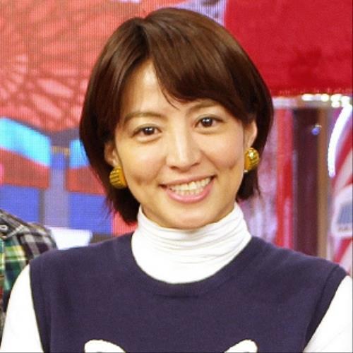 赤江珠緒アナ、4月2日から『たまむすび』復帰 以前通り月~木担当