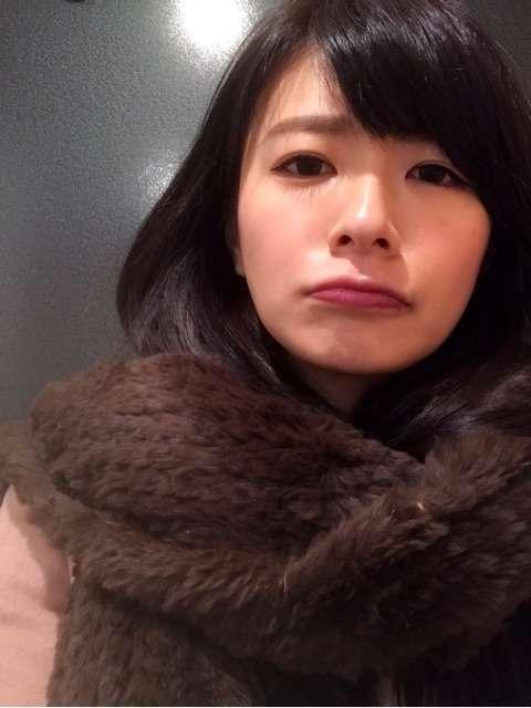 ぐぬぬ 八田亜矢子のオフィシャルブログ『はったあやこSTYLE』