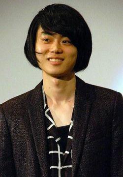 菅田将暉、初アルバム全容&アートワーク公開
