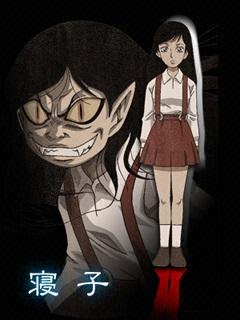 アニメ『ゲゲゲの鬼太郎』の新ポスタービジュアル解禁!さらには劇場7作品無料配信決定!