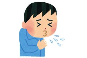 インフルエンザ大流行、関東や北日本にも 患者数最多また更新
