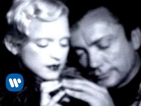 Madonna - Deeper And Deeper (Official Music Video) - YouTube