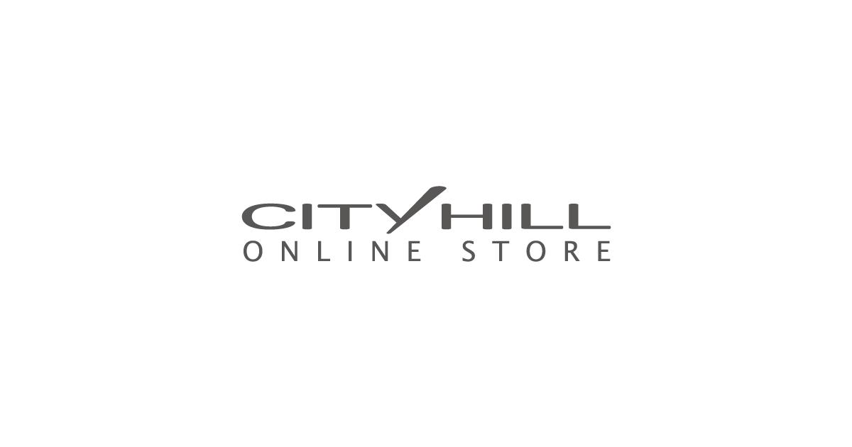 シティーヒル公式通販サイト|MAJESTIC LEGON・amelier MAJESTIC LEGON・le.coeur blanc・Perle Peche|CITYHILL ONLINE STORE