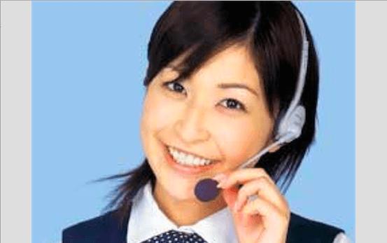 【覚えていますか?】アコムCMで一躍有名になった小野真弓さん→現在の姿はというと…※画像あり | ネタリブート