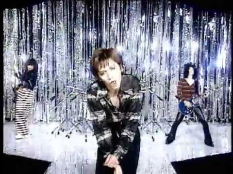 熱帯夜 / THE YELLOW MONKEY - YouTube
