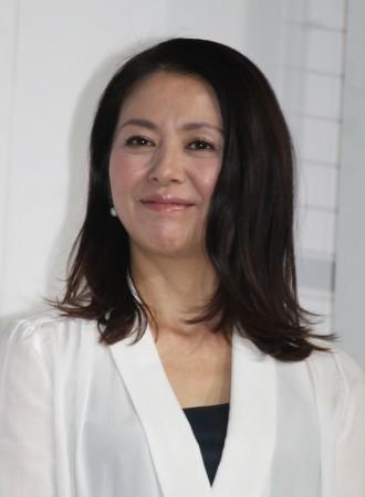 小泉今日子が所属事務所からの独立発表、豊原功補との恋愛関係認める (スポニチアネックス) - Yahoo!ニュース