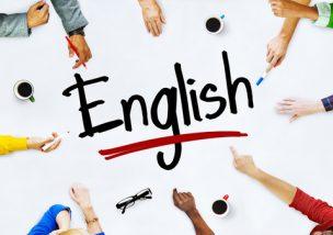 限界まで英語で会話するトピ