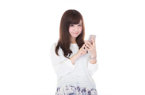 日本で人気のマッチングアプリ2位「Pairs」、3位「Tinder」 世界全体でアプリへの課金額が2倍近くに