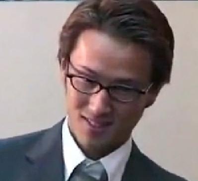 小平奈緒の滑り「獣のよう」、TBSアナに非難の声