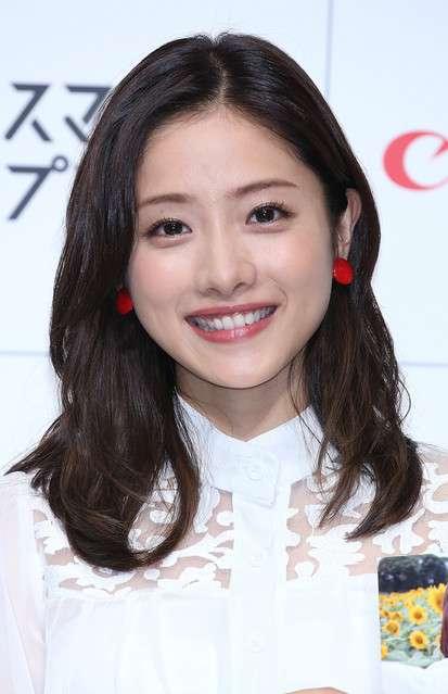 高須克弥院長が比較 石原さとみと綾瀬はるか、どちらが女性として美しい? - ライブドアニュース